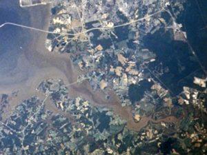 Lafayette River