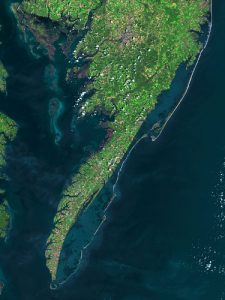virginia barrier islands